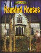 Haunted Houses 0 9781597165730 1597165735