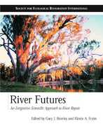 River Futures 2nd edition 9781597261128 1597261122