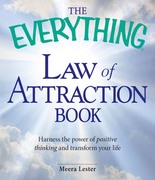 Law of Attraction 0 9781598697759 1598697757