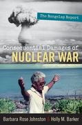 Consequential Damages of Nuclear War 0 9781598743456 1598743457
