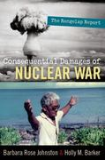 Consequential Damages of Nuclear War 0 9781598743463 1598743465