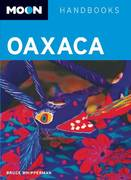 Oaxaca 5th edition 9781598800883 1598800884