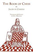 The Book of Chess 1st Edition 9781599100104 159910010X