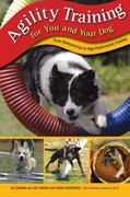 Agility Training for You and Your Dog 0 9781599212487 159921248X