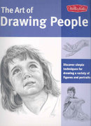 Art of Drawing People 0 9781600580697 1600580696