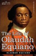 The Life of Olaudah Equiano 1st Edition 9781602068001 1602068003