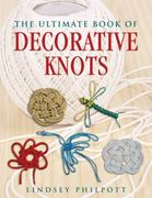The Ultimate Book of Decorative Knots 0 9781602392427 1602392420