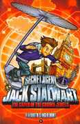 Secret Agent Jack Stalwart: Book 4: The Caper of the Crown Jewels: England 0 9781602860131 1602860130