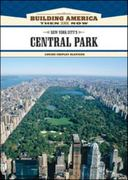 New York City's Central Park 1st edition 9781604130447 160413044X