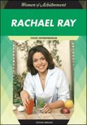 Rachael Ray 1st edition 9781604130782 1604130784