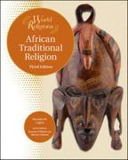 African Traditional Religion 3rd edition 9781604131031 1604131039