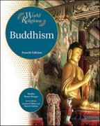 Buddhism 4th edition 9781604131055 1604131055