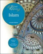 Islam 4th edition 9781604131093 1604131098