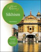 Sikhism 3rd edition 9781604131147 1604131144