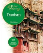 Daoism 3rd edition 9781604131154 1604131152