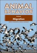 Animal Migration 1st edition 9781604131277 1604131276