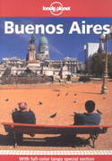 Buenos Aires 3rd edition 9781740590228 1740590228