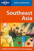 Southeast Asia 2nd edition 9781741046328 1741046327