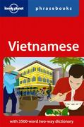 Vietnamese 5th edition 9781741047899 1741047897
