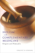 Holism and Complementary Medicine 1st Edition 9781741148466 1741148464