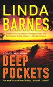 Deep Pockets 1st edition 9780312997281 0312997280