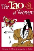 The Tao of Women 0 9780893342371 0893342378