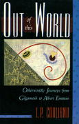 Out of this World 1st Edition 9781570626500 1570626502