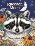 Raccoon Moon 0 9780966276138 0966276132