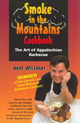 Smoke in the Mountains Cookbook 0 9781893062610 1893062619