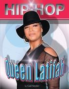 Queen Latifah 0 9781422201268 1422201260