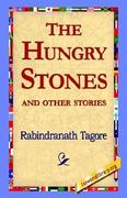 The Hungry Stones 0 9781421804811 1421804816