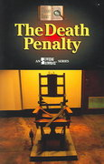 The Death Penalty 1st edition 9780737719123 0737719125