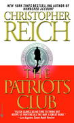 The Patriots Club 1st Edition 9780440241430 044024143X