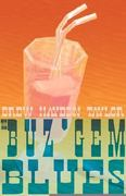 The Buz'Gem Blues 0 9780889224629 0889224625