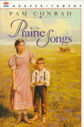 Prairie Songs 0 9780064402064 0064402061