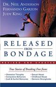 Released from Bondage 2nd edition 9780785265276 0785265279