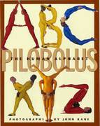 The Human Alphabet 1st edition 9781596430662 1596430664