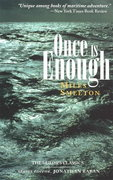Once is Enough 1st edition 9780071414319 0071414312