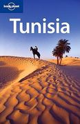 Tunisia 5th edition 9781741790016 1741790018