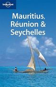 Mauritius Reunion and Seychelles 7th edition 9781741791679 1741791677