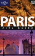 Lonely Planet Paris 8th edition 9781741794557 1741794552