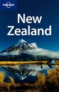 New Zealand 15th edition 9781741794731 1741794730