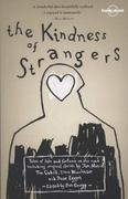 The Kindness of Strangers 2nd Edition 9781741795219 1741795214