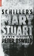 Mary Stuart 1st Edition 9781849435666 1849435669