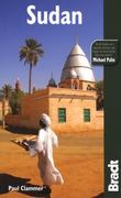 Sudan 2nd edition 9781841622064 1841622060