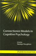 Connectionist Models in Cognitive Psychology 0 9781135431150 1135431159