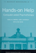 Hands-on Help 1st edition 9780203962152 020396215X