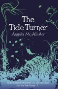 The Tide Turner 0 9781842555620 1842555626