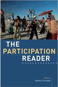 The Participation Reader 0 9781842774038 1842774034