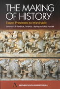 The Making of History 0 9781843310389 1843310384